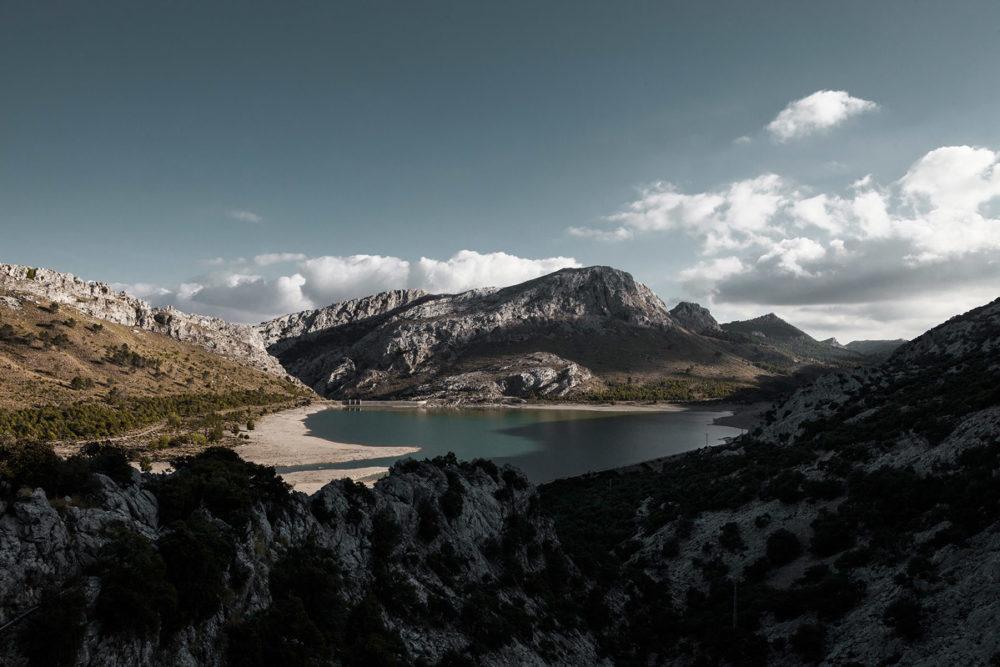 Mallorca <span>|</span> Weites Land