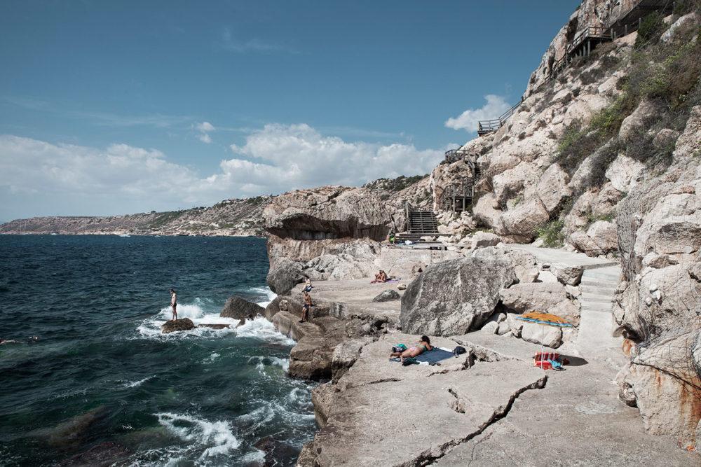 Mallorca <span>|</span> Die Zweite